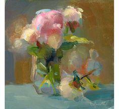 Christine La Fuente Website | Christine Lafuente Gross McCleaf Gallery Philadelphia