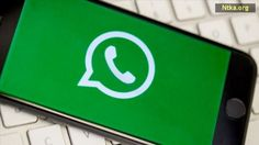 WhatsApp'ta Mesaj Şikayet Etme Dönemi Başlıyor! - Mobil Teknoloji - Yaşam ve Teknoloji bLoGu Ios, Electronics, Consumer Electronics