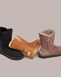 d0ccce58b43 8 Best Ugg mini images in 2017 | Uggs, UGG Boots, Haircuts