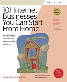 Gratis Download Introduction to Internet Business