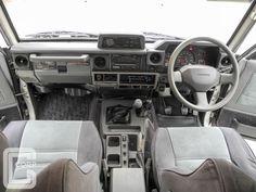 Toyota Lc, Toyota Celica, Landcruiser 79 Series, Toyota Crown, Motor Car, Auto Motor, Samurai, S Car, Prado