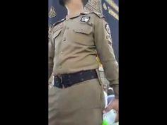 important dua in kaaba who insault allah and muhammad sal.in sri lanka - YouTube Sri Lanka, Videos, Long Sleeve, Youtube, Sleeves, Mens Tops, T Shirt, Fashion, Tee