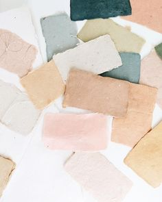 Beautiful pastel color palette for a brand project Colour Schemes, Color Combos, Color Patterns, Floral Patterns, Pinturas Color Pastel, Color Stories, Pastel Colors, Pastel Colour Palette, Muted Colors