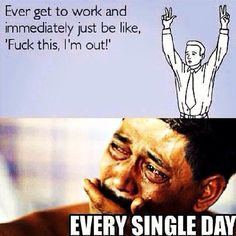 51 ideas funny work quotes office humor so true - Memes And Humor 2020 Work Memes, Work Quotes, Work Funnies, Office Quotes, Funny Shit, Funny Work, Funny Stuff, Hilarious, Random Stuff