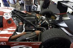 Toyota Cars, Car Photos, Le Mans, Rally, Race Cars, Automobile, Engineering, Racing, Motorcycle