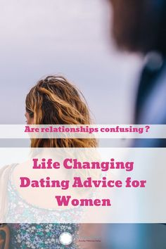 In this article you will see amaizng and best relationship tips or marriage tips. Relationship Mistakes, Long Lasting Relationship, Relationship Coach, Strong Relationship, Relationship Quotes, Marriage Tips, Happy Marriage, Toxic Relationships, Healthy Relationships