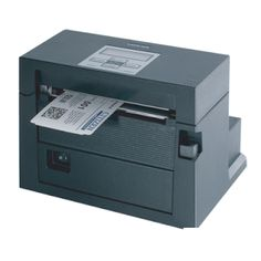 Get Best Deal on Citizen Direct Thermal Label Printer With Roll holder Black On QuickPOS Australia.Citizen Direct Thermal Label Printer with USB, interface standard & Media Roll holder, Black Zebra Labels, Zebra Label Printer, Printer Price, Thermal Printer, Roll Holder, Pos, Bellisima, Citizen, Australia