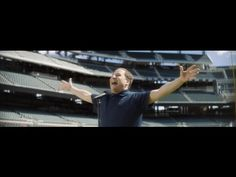 (1) SunTrust :60 Commercial: Sound of Confidence - YouTube