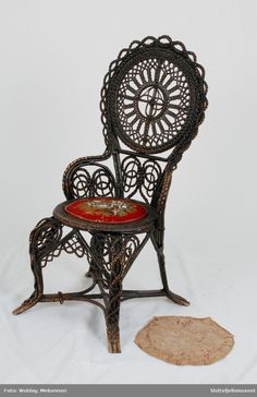 Stol Armchair, Chairs, Furniture, Home Decor, Sofa Chair, Single Sofa, Decoration Home, Room Decor, Home Furnishings