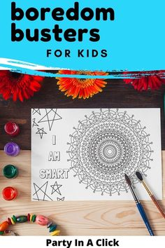 Are your kids home from school?are your summer camps or travel plans cancelled? Keep everyone sane while staying home with these fun boredom busters and indoor printable activities for kids!  Keep the kids and teens off their screens by planning some of these family friendly printable games. Perfect for road trips, or rainy days to keep the children entertained. Printable coloring pages |  Word Games | Most Likely Too Family Friendly  #Familygames #gamesforfamily #boredchildren… Bachelorette Drinking Games, Fun Drinking Games, Bachelorette Party Themes, Diy Projects For Kids, Diy For Kids, Project Ideas, Crafts For Kids, Kids Am, Boredom Busters For Kids