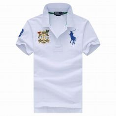 Polo Shirt Style, Blue Polo Shirts, Golf T Shirts, Le Polo, Cheap Ralph Lauren Polo, Kurta Pajama Men, Mens Golf Outfit, Stylish Mens Outfits, Moda Masculina