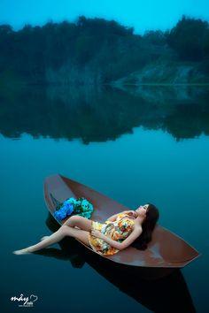 Photograph Paradise Dream 1 by Navas - lê thành tâm on 500px