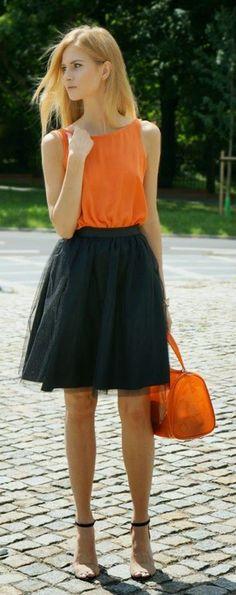 Everyday New Fashion Stunning Looks (12)