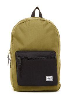 Herschel Supply Co. | Settlement Backpack | Nordstrom Rack