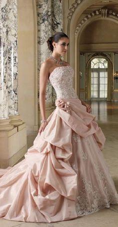WOW! @Sherrie Bowe-Hernandez Bowe-Hernandez Bowe-Hernandez Bowe-Hernandez Campbell check out this beauty!