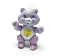 900 Best Care Bears Images On Pinterest In 2018 Care