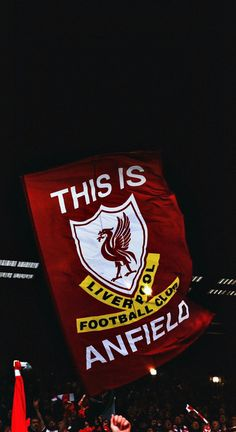 Sports – Mira A Eisenhower Liverpool Tattoo, Liverpool Logo, Liverpool Anfield, Liverpool Players, Liverpool History, Liverpool Football Club, Stadium Wallpaper, Liverpool Fc Wallpaper, Liverpool Wallpapers