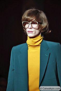 The Next Generation of Trend Forecasting Ronald Mcdonald, Disney Princess, Gucci, Men, Style, Fashion, Swag, Moda, Fashion Styles