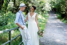 Vintage Hochzeit im Burgenland, Hochzeitsfotograf Burgenland, Heiraten im Burgenland, Boho Stil, Formal Dresses, Wedding Dresses, Fashion, Movie, Getting Married, Bride Gowns, Wedding Gowns, Moda