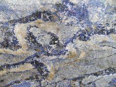 TOSCA NATURAL STONE SAN DIEGO MIRAMAR ROAD GRANITE SLABS TRAVERTINE  SOAPSTONE MARBLE | Our Dreamy House | Pinterest | Granite Slab, Travertine  And Natural ...