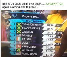 Jamaica, Jackson, Negril Jamaica, Jackson Family