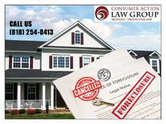 Foreclosure Attorney California – We Stop Foreclosure in Los Angeles and Orange County