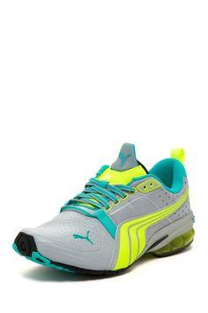 Cell Gen Fluo Running Sneaker on HauteLook