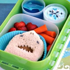 http://www.bentonbetterlunches.com/2013/08/shark-week-yubo-giveaway.html