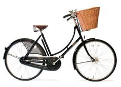 Buy Pashley Princess Classic Womens Hybrid Bike from Price Match, Home delivery + Click & Collect from stores nationwide. Bicycle Brands, Bicycle Shop, Bicycle Parts, Bike Sale, Used Bicycles For Sale, Used Bikes, Pashley Bike, Electric Bikes Uk, Second Hand Bicycles