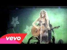 Music video by Taylor Swift performing Fearless. (C) 2010 Big Machine Records, LLC.