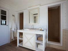 Cottonwood Style Blog | Mi Casa: Mi wish – Cottonwood Interiors
