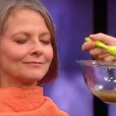 Skuvali su vodu od krompira, i njome rešili jedan od najvećih problema svake žene. BRAVO!