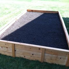 1000 Images About Raised Garden Bed Project On Pinterest