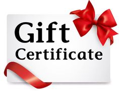 If you would like to purchase a gift certificate for 1 single colour portrait for a loved one please select the size that you require. You can request to receive the certificate by post or by email. Last Minute Birthday Gifts, Last Minute Gifts, Chakra, Easter Gift Baskets, Basket Gift, Free Candy, Free Gift Cards, Teacher Appreciation Gifts, Gift Certificates