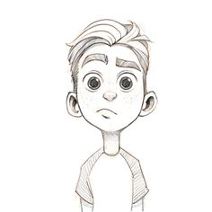 Boy character design boy cartoon drawing, cartoon characters sketch, little boy drawing, baby Boy Cartoon Drawing, Cartoon Characters Sketch, Character Design Cartoon, Cartoon Drawings Of People, Cartoon Kunst, Cartoon Cartoon, Character Drawing, Boy Character, Drawing Faces