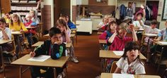 """Deprogramming Kids From """"Doing School"""" Can Improve Learning  http://mrmck.wordpress.com/2014/12/30/deprogramming-kids-from-doing-school-can-improve-learning/"""