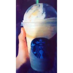 @jordynjones1  ily #jordynjones #ily #Starbucks #funny