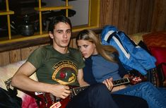 freaks and geeks / reality and retrospect