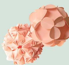 """Consultate il mio progetto @Behance: """"Festival dei fiori - Flower's festival""""…"""