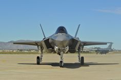 Royal_Australian_Air_Force_F-35A_Lightning_II.jpg (4256×2832)