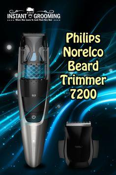 Best beard trimmer 2018, best beard trimmer 2019, beard trimmer reviews, best beard trimmers 2018, best beard trimmers 2019, best beard trimmer, best beard trimmers, best mens beard trimmer 2018, best mens beard trimmer 2019, top rated beard trimmers 2018, top rated beard trimmers 2019, best rated beard trimmer 2019, beard trimmer review, Philips Norelco Beard Trimmer , best Philips Norelco Beard Trimmer