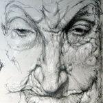 centenaria-sarda
