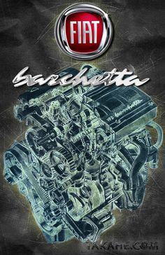 Fiat, Motors, Cars, Automobile, Vehicles, Autos, Car