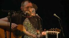 Andreya Triana feat Fink & Bonobo   Lost Where I Belong Acoustic Live @ ...