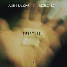 Triptiek