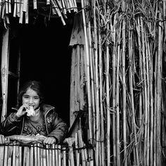 Reeds Home.jpg