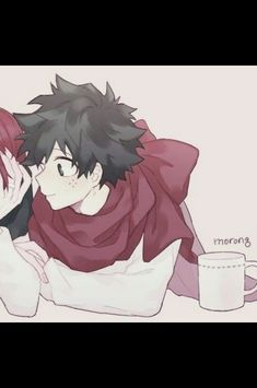 Anime Couples Drawings, Couple Drawings, Me Me Me Anime, Anime Guys, Anime Best Friends, Matching Profile Pictures, Avatar Couple, Anime Profile, Boy Art