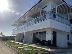 Pearl of Santa Fe Bantayan Island, Santa Fe, Pearl, Mansions, House Styles, Home Decor, Luxury Houses, Interior Design, Home Interior Design