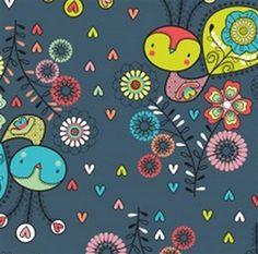 3890428990b Petite Plume: Navy Peacocks Crib Sheets, Fat Quarters, Print Patterns,  Sewing Patterns