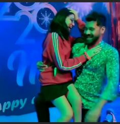 Kumkum Bhagya, Cute Couples, Bollywood, Tv, Concert, Style, Fashion, Actresses, Actor
